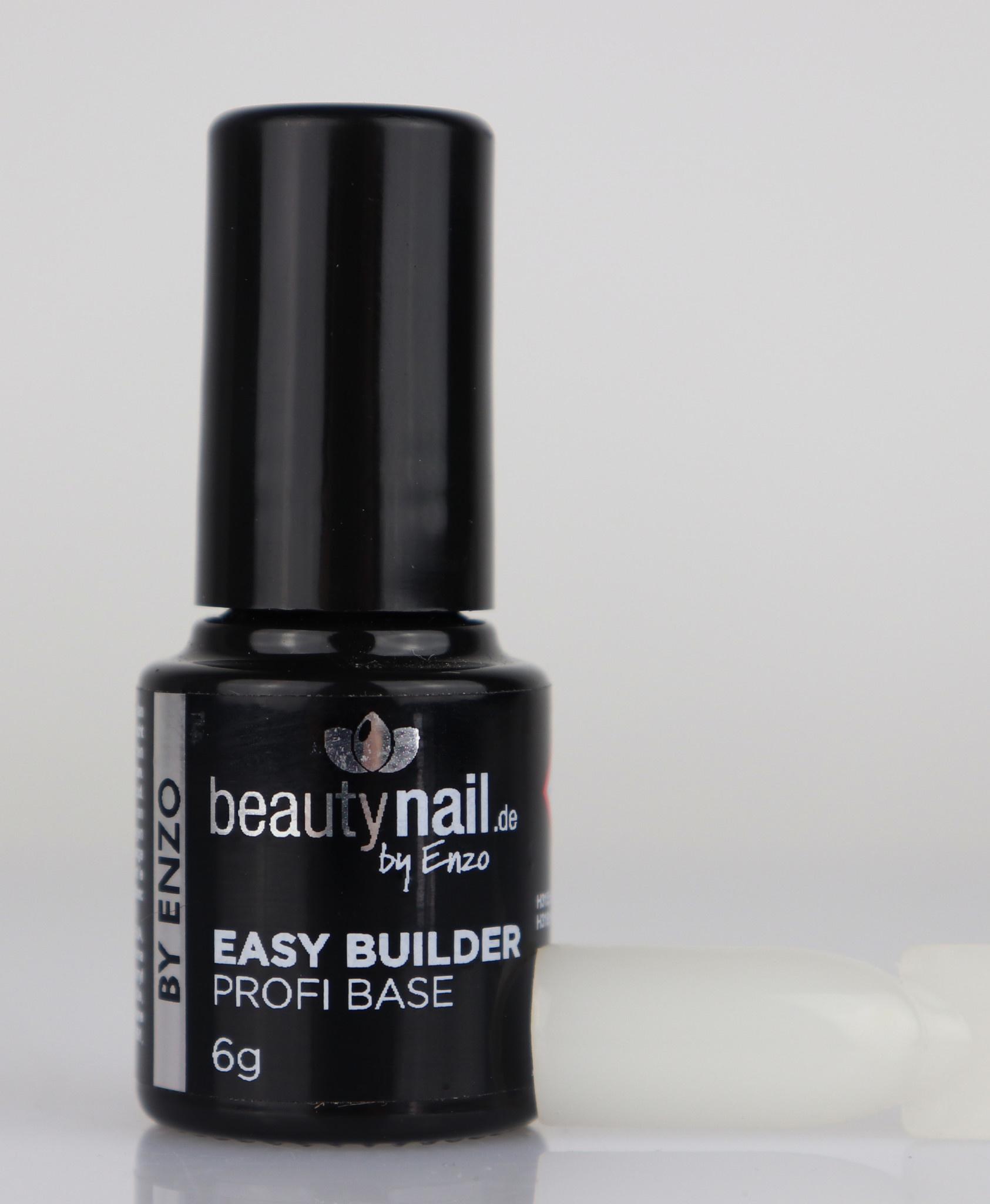 Easy Builder - Profi Base | Erhältlich in 6 Farben-3