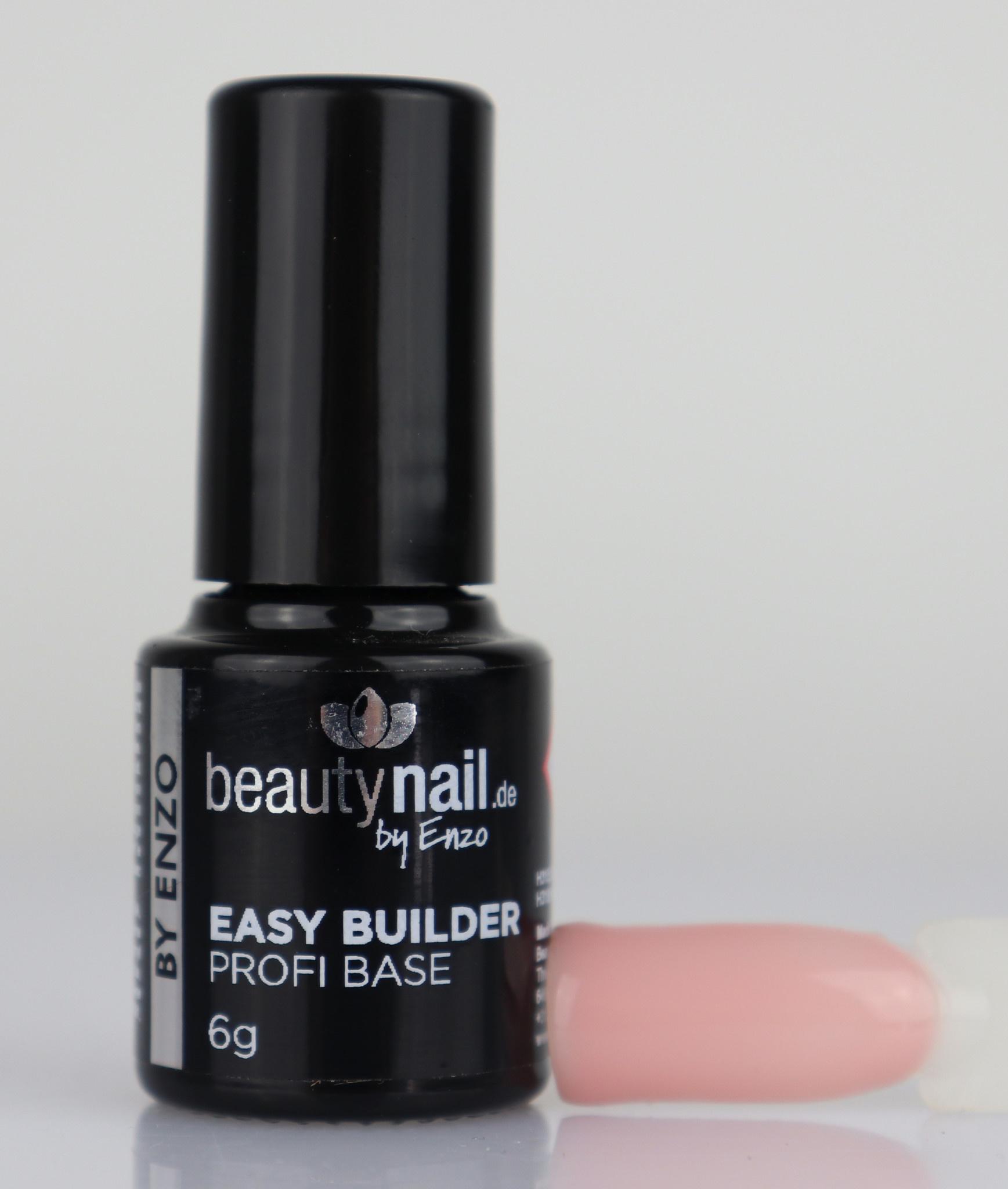 Easy Builder - Profi Base | Erhältlich in 6 Farben-4