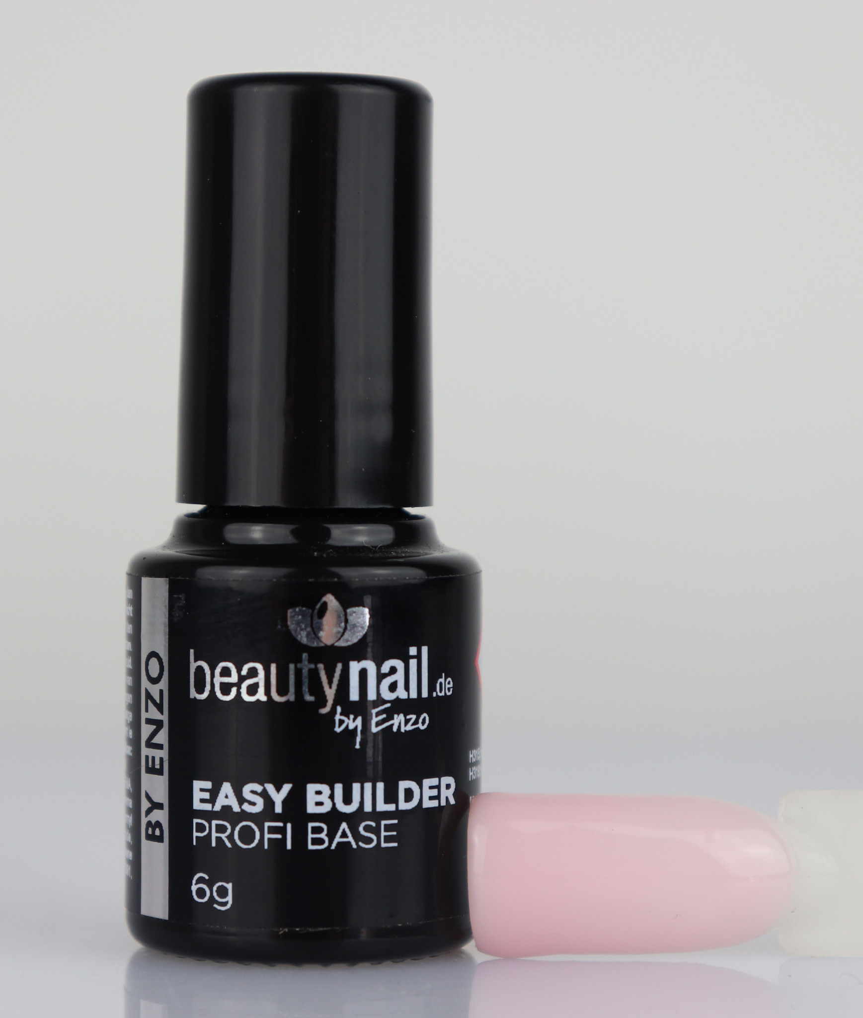 Easy Builder - Profi Base | Erhältlich in 6 Farben-5
