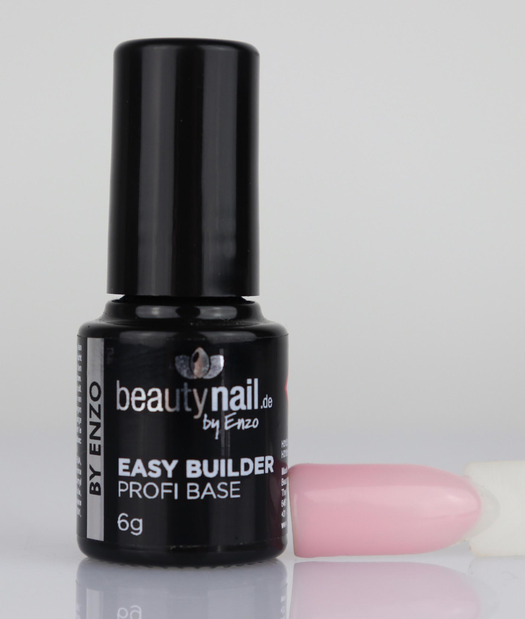 Easy Builder - Profi Base | Erhältlich in 6 Farben-7