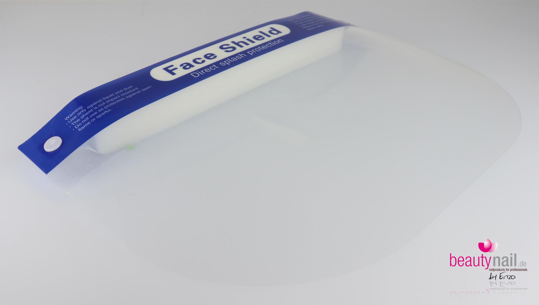 Face Shield-1