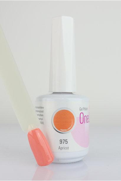 975 | One Lack 12ml - Apricot