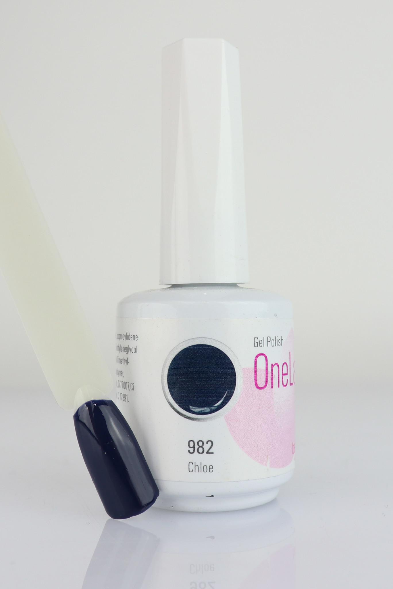 982 | One Lack 12ml - Chloe-1