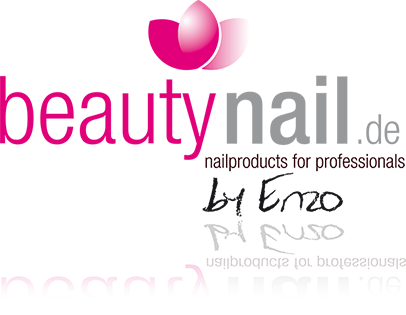 BeautyNail