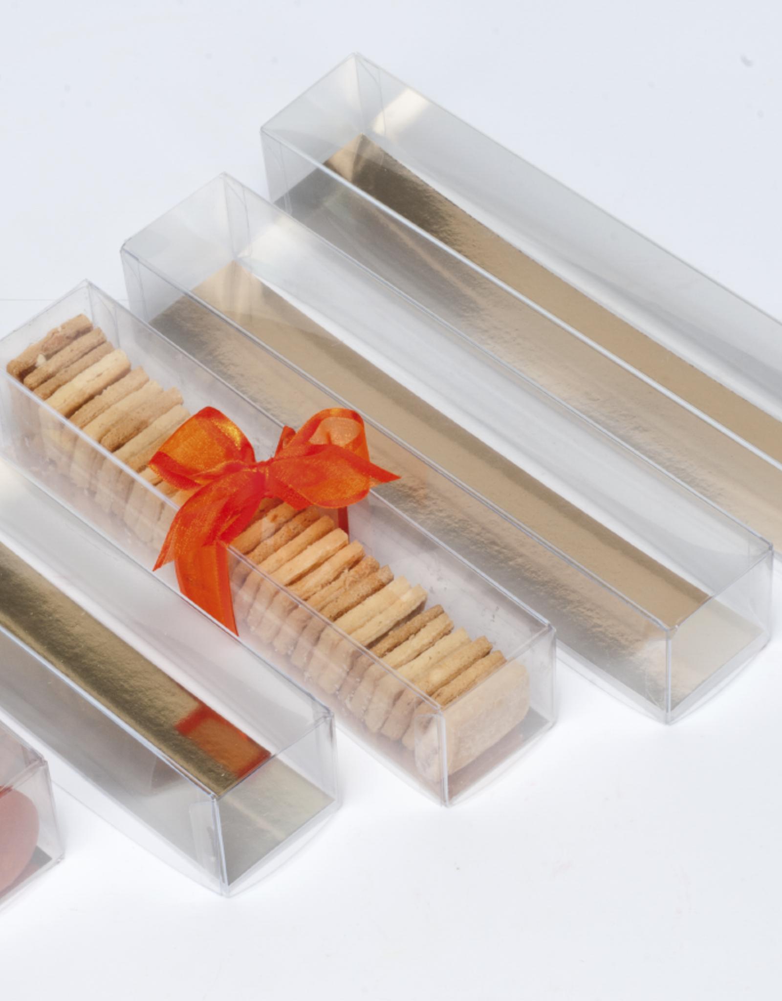 PVC Macaron 27x4.5x4.5cm