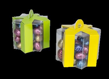 Octo-Cube