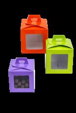 Window Cube 10x10x10cm