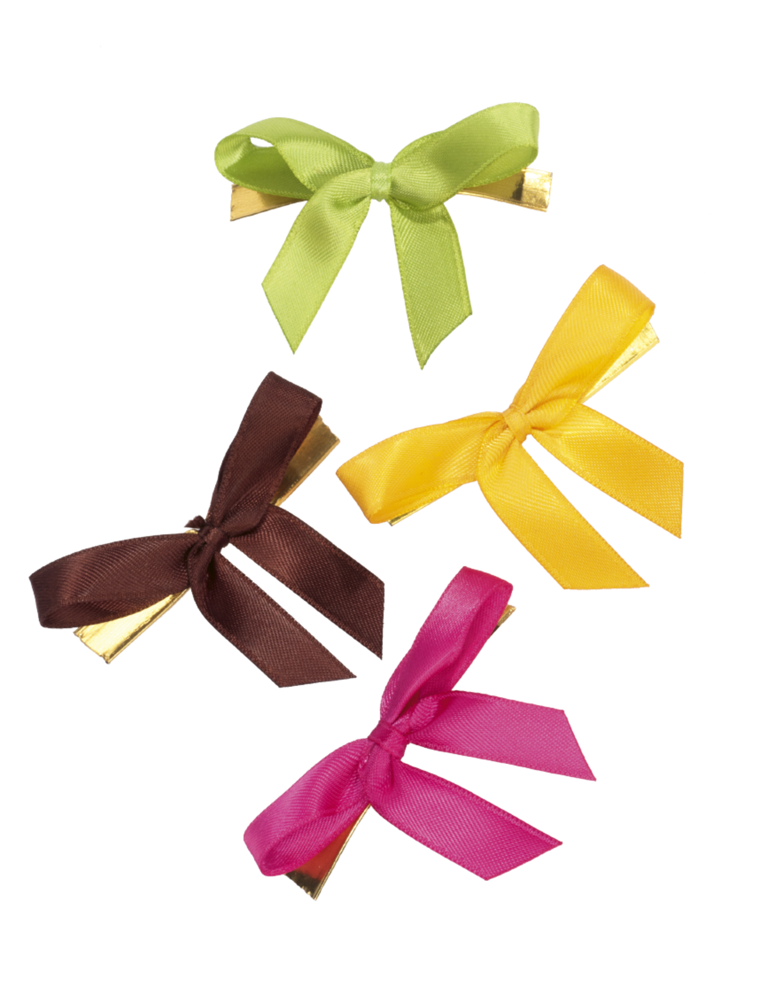 Clips Ribbon