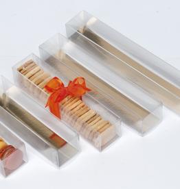 PVC Macaron 24x4.5x4.5cm