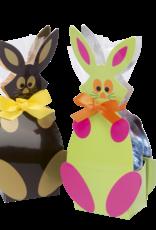 Anibag - Pâques