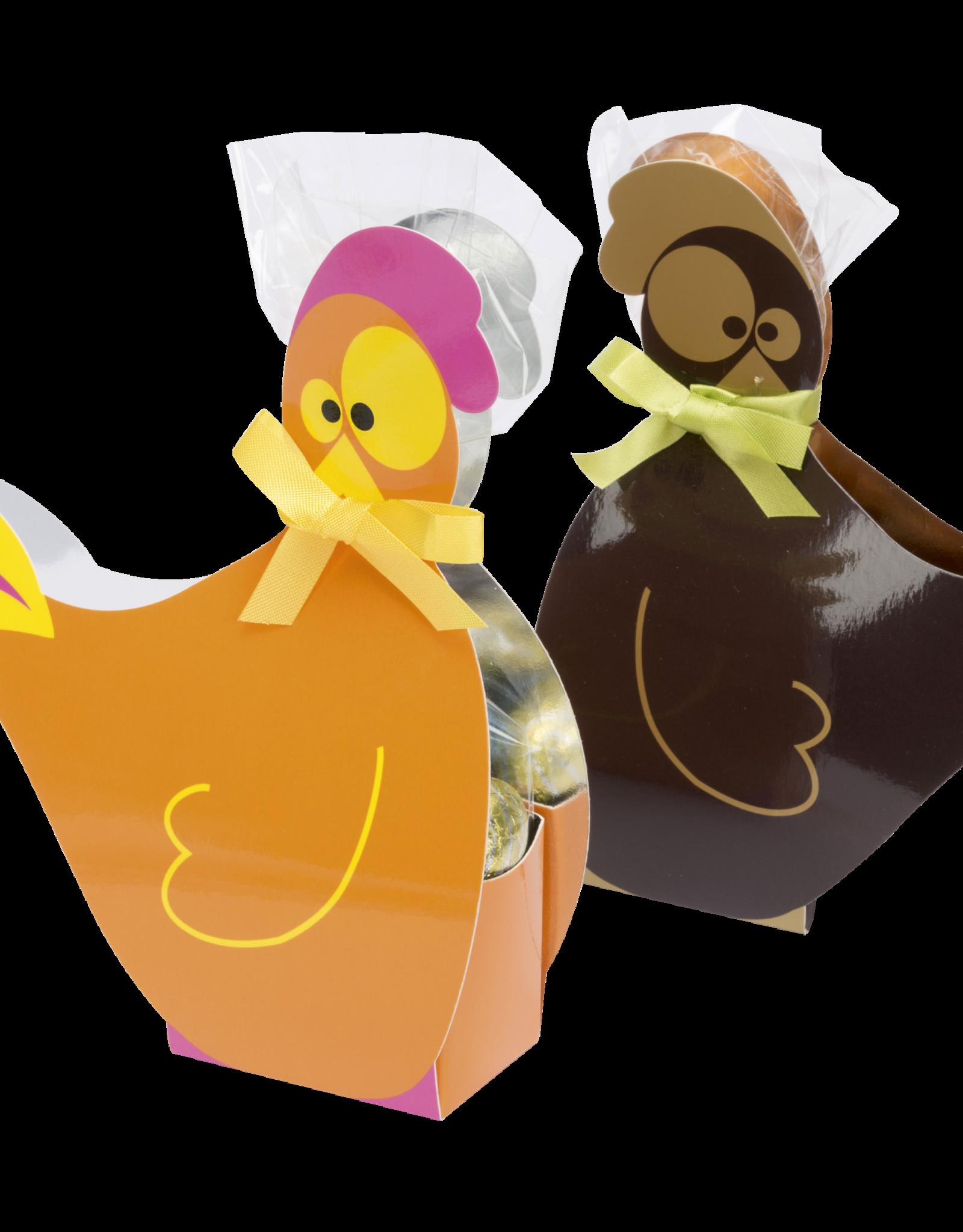 Anibag - Easter
