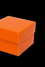 Boîte couvercle mini