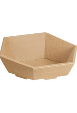 Gift basket 20x17x9cm