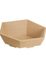 Gift basket 27x29x10cm