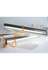 PP foil 80cm/300m