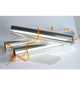 PP foil 80cm/150m