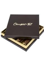 Luxury box 14x14x3cm