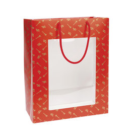 Window Bag - Sint