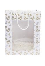 Window Bag - Nordic