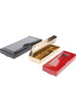 Parallel Box 21,2 x 9,2 x 2,2cm - AVEC séparation