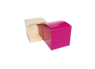 Basic cube
