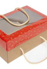 Gift box - Sint