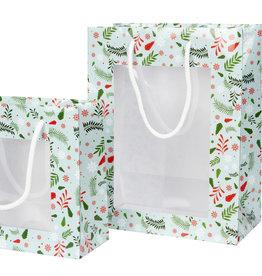 Window Bag - Arctic