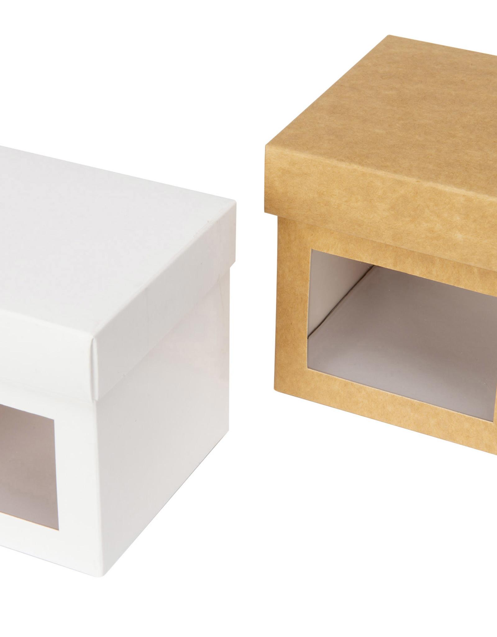 Eco Cube - 250gr
