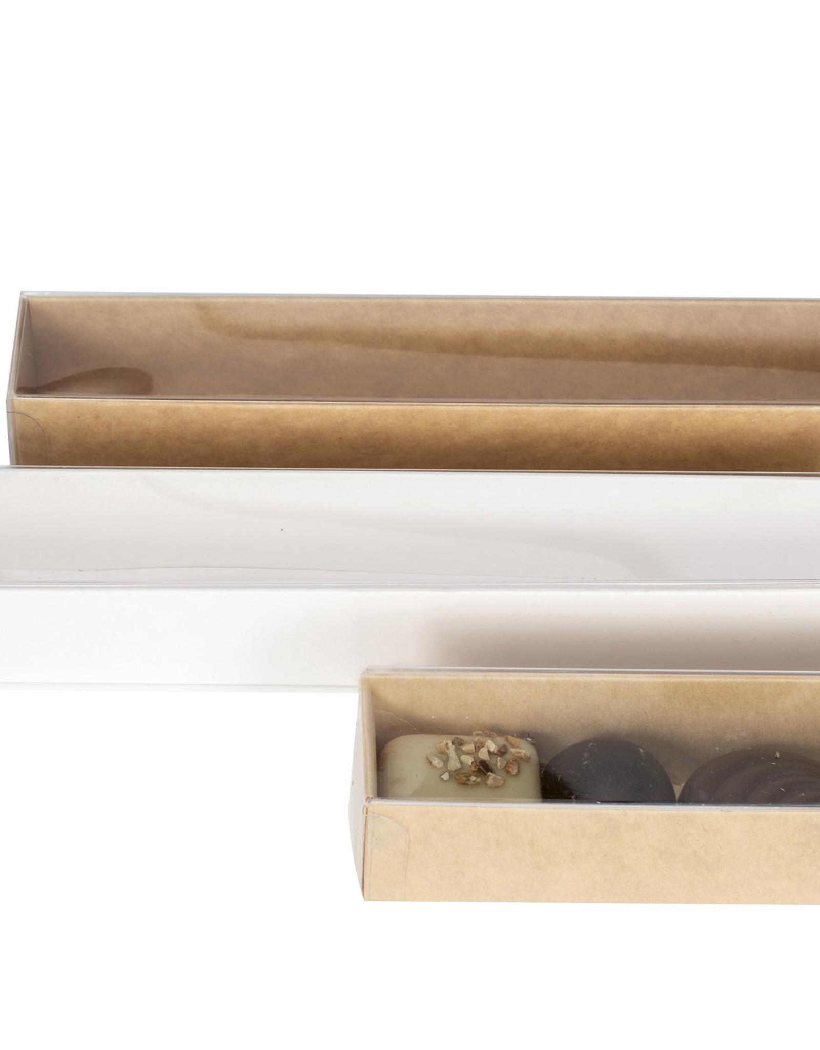 Eco Linea Box