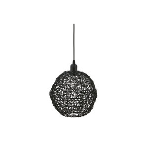 By-Boo quote small hanglamp