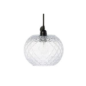 hanglamp helder klein