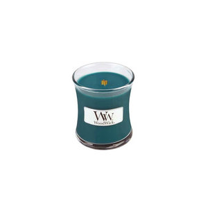 WoodWick Mini Candle Dew Drops