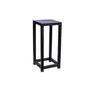 PTMD zuil noba steel column open legs
