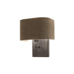 Wandlamp Frezoli nicora L.187.1.600
