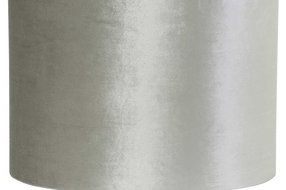Light en Living Light & Living Kap cilinder 40-40-40  space dust
