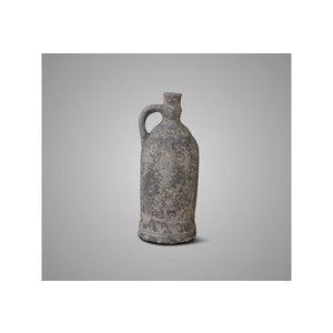 Brynxz bottle liqueur rustic M