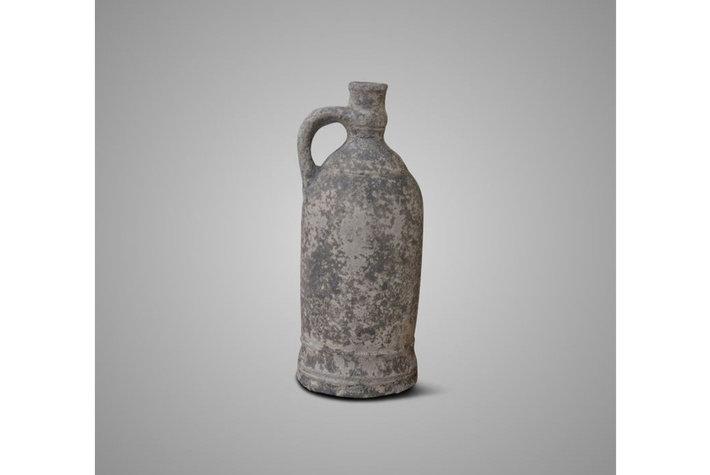 Brynxz Brynxz bottle liqueur rustic M