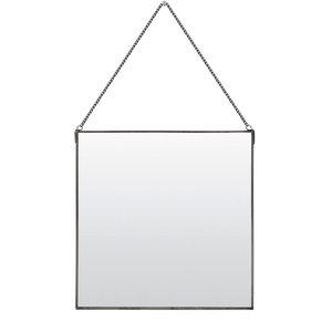 Spiegel 37-37 momo zink