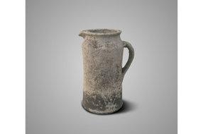 Brynxz Brynxz jug classic allure rustic