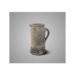 Brynxz jug classic allure rustic