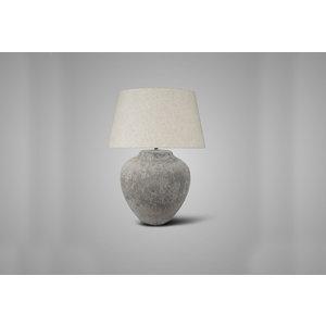 BRYNXZ lamp classsic rustic M