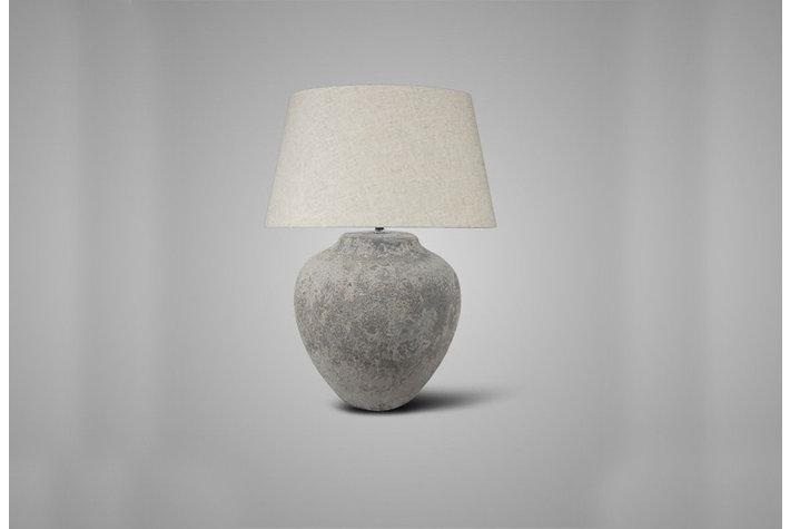 Brynxz BRYNXZ lamp classsic rustic M