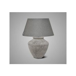 BRYNXZ lamp classic deluxe rustic