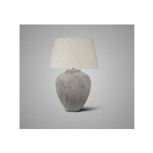 BRYNXZ lamp classic rustic