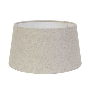 Light & Living Kap-drum  50 livigno naturel