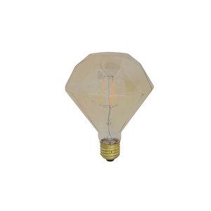 LED lamp diamond light 3W