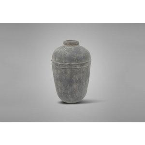 BRYNXZ vase double edge majestic vintage M
