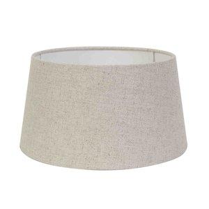 Light & Living Kap drum 16-25-30  livigno naturel