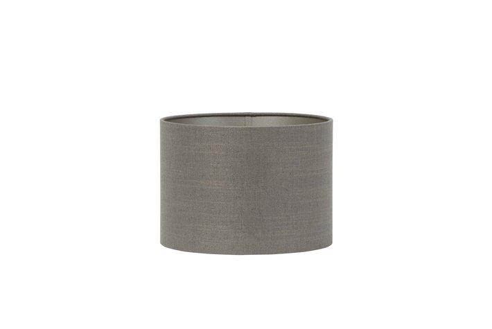 Light en Living Light & Living Kap cilinder 18-15-15 Asuri