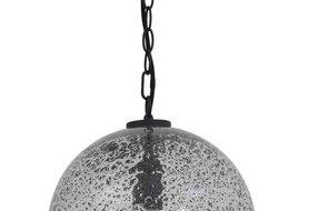 Light en Living Light & Living Hanglamp Lood Charyna